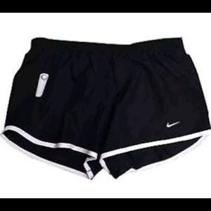 Nike Women's 5K Tempo Running Shorts